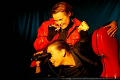 gallery_theater_compagnie_barrevoet_11-scaled