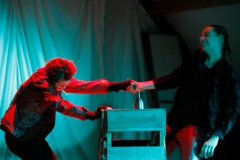 gallery_theater_compagnie_barrevoet_13-scaled