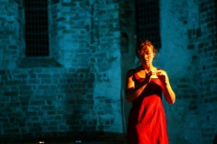 gallery_theater_compagnie_barrevoet_16-scaled