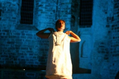 gallery_theater_compagnie_barrevoet_17-scaled