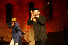 gallery_theater_compagnie_barrevoet_18-scaled