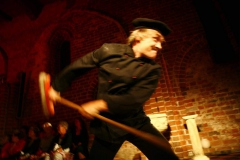 gallery_theater_compagnie_barrevoet_19-scaled