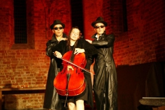 gallery_theater_compagnie_barrevoet_20-scaled