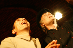 gallery_theater_compagnie_barrevoet_21