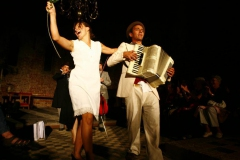 gallery_theater_compagnie_barrevoet_22-scaled