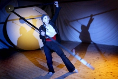 gallery_theater_compagnie_barrevoet_24-scaled