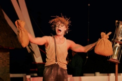 gallery_theater_compagnie_barrevoet_3-scaled