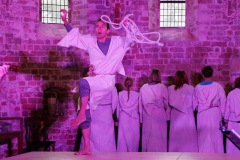 gallery_theater_compagnie_barrevoet_46-scaled