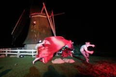 gallery_theater_compagnie_barrevoet_7