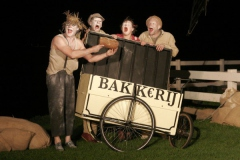 gallery_theater_compagnie_barrevoet_82